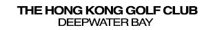 The Hong Kong Golf Club Deepwater Bay