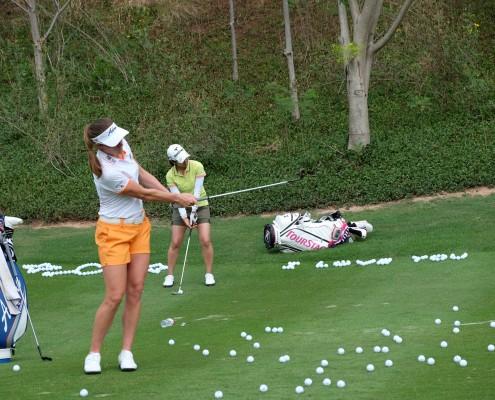 Buy Beginner Golf Clubs in Hong Kong