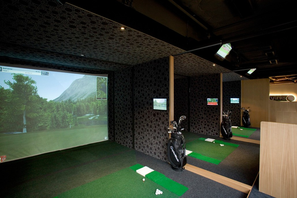 Room Simulator For Decorating 28 Images Golf