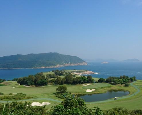 National Golf Park