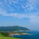 Golf Hong Kong 2017